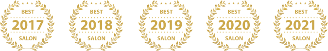 best-salon-2021@2x